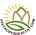 PistachioHealth copy